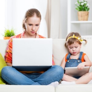 Online safety for children: a guide to protecting your kids online