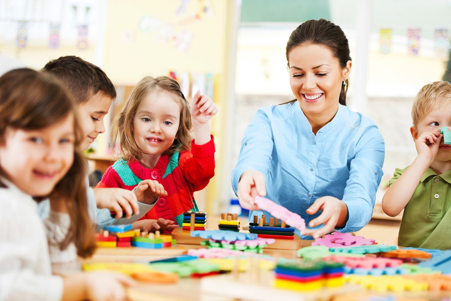 How much does childcare really cost?